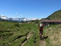 Alpe di Chiera