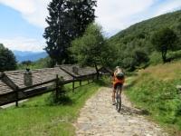 Alpe di Piero