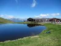 Alpe Foppa - Alpe Duragno