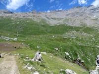 Alpe Tour