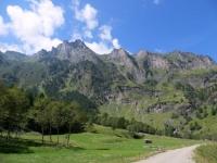 Pizzo Val Grande