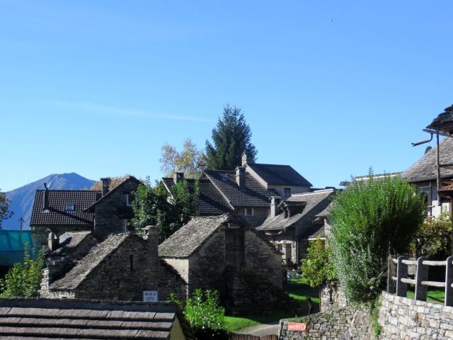 Monti di Ditto