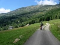 Alpeggi della Colma di Mombarone