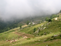 Alpe Cavanna