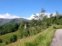 Trovinasse  - panorama