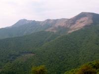 Alto Malcantone, Alpe di Torricella - Alpe di Agra