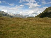Alpeggi di Maighels