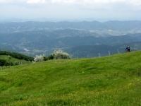 Anello dei monti della Val Curone