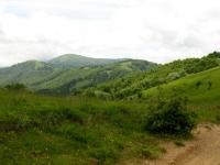 Monte Bagnolo