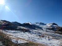 Monte Fraiteve
