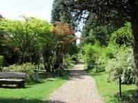 Parco san Grato