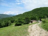 Alpe Vicania