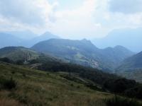 Val Cavargna (Italia)