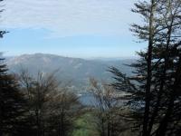 Monte Mottarone