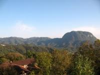 Monte Fenera