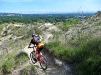 Canavese MTB – Monte Calvo e Monti Pelati