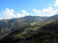Alpe Meggiana
