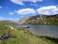 Grand Lac de Oule