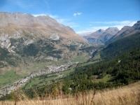 Val Cenisio