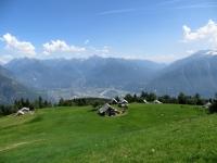 Alpe Torcelli