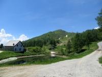 Alpe Casalavera