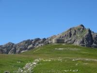 Fort de Lenlon