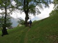 Alpe di Boglia