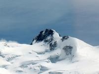 Monte Rosa - Dufour