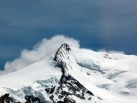 Monte Rosa - Nordend