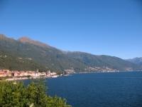 Cannobio e Lago Maggiore