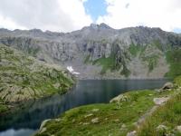 Lago Superiore