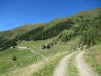 Alpe Morscenzo