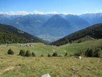 Alpe di Colina