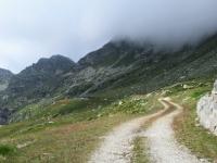 Alpe Tsomioy