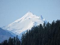 Weisshorn (4.506 mt)
