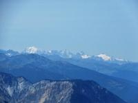Catena del Monte Bianco (4.810)
