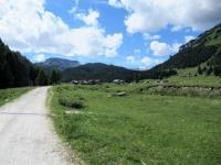 Alpe Pian Segno