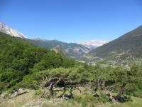 Alta Val di susa