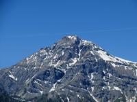 Monte Chaberton