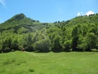 monte-bisbino0028