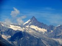 Finsteraarhorn (4.274m)