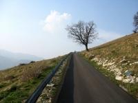 monte-cornizzolo-monte-rai0033