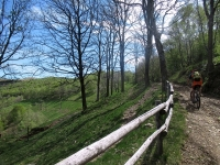 Alpe Nuovo (mt 946)