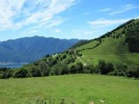 Panorama - Rif. Boffalora