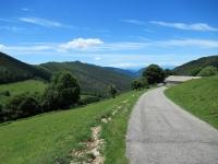Alpe d'Ossuccio