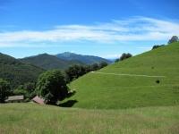 Alpe di Ponna