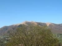 monte-galbiga-di-tremezzo-e-crocione-da-pigra10
