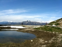 Alpe di Lenno