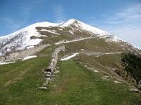 Monte di Tremezzo