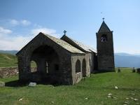Oratorio San Lucio